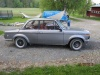 BMW 1502 2L turbo